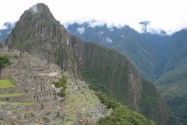 "<a href=""http://www.maiorviagem.net/?page_id=3173""><font color=""#535362"">Peru </font></a><br>"