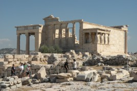 "<a href=""http://www.maiorviagem.net/?page_id=4070""><font color=""#555555"">Grécia</font></a><br>"