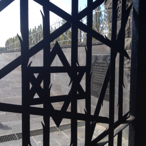 Dachau 03