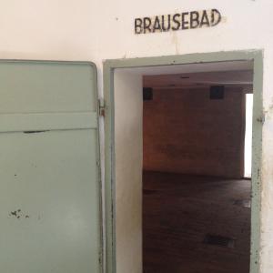 Dachau 06