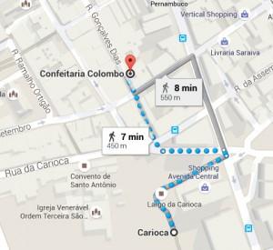 colombo_mapa