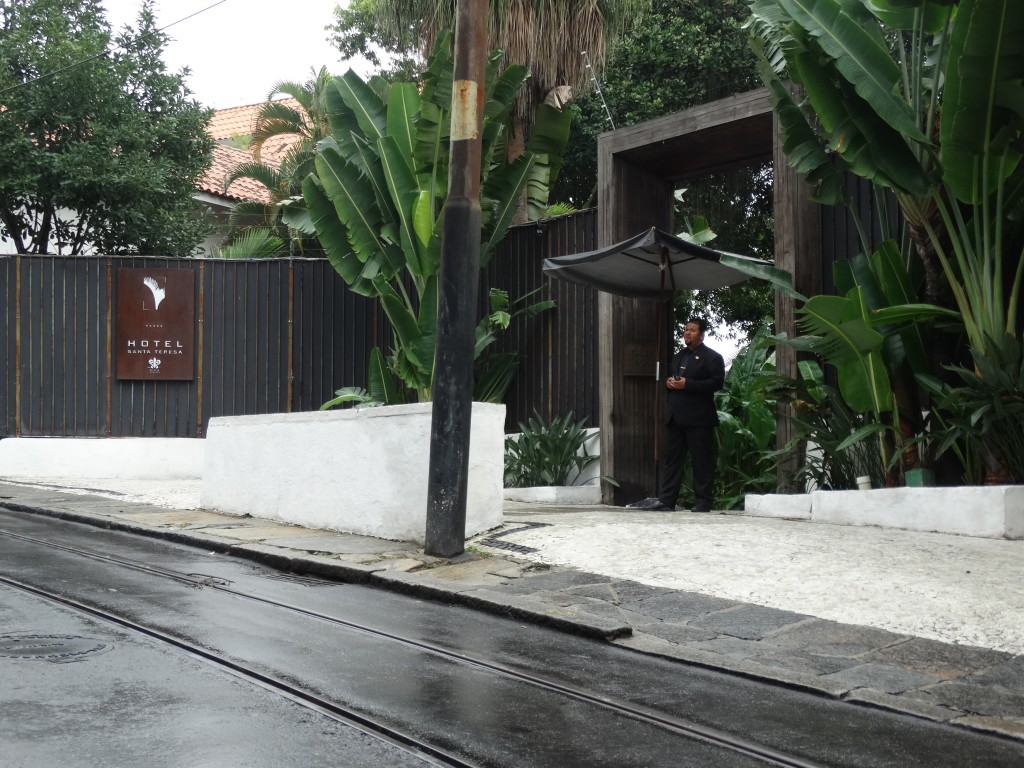 hotel santa teresa 051