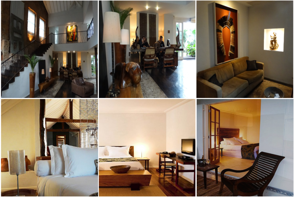 hotel santa teresa 3