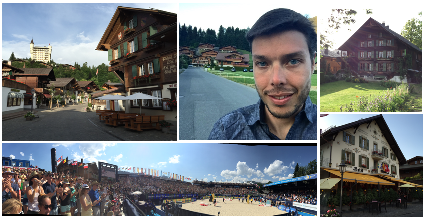 gstaad 1