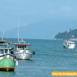 costa verde_itaguai