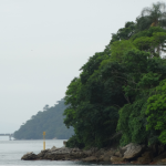 costa verde_mangaratiba