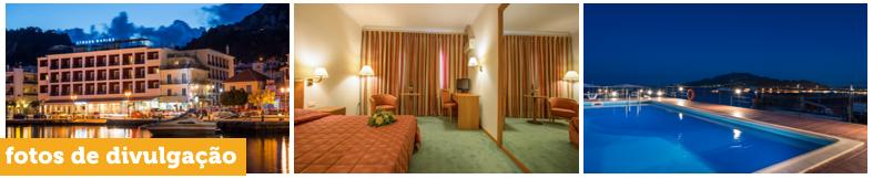 hotel zakynthos 1