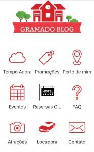 gramado-blog-app