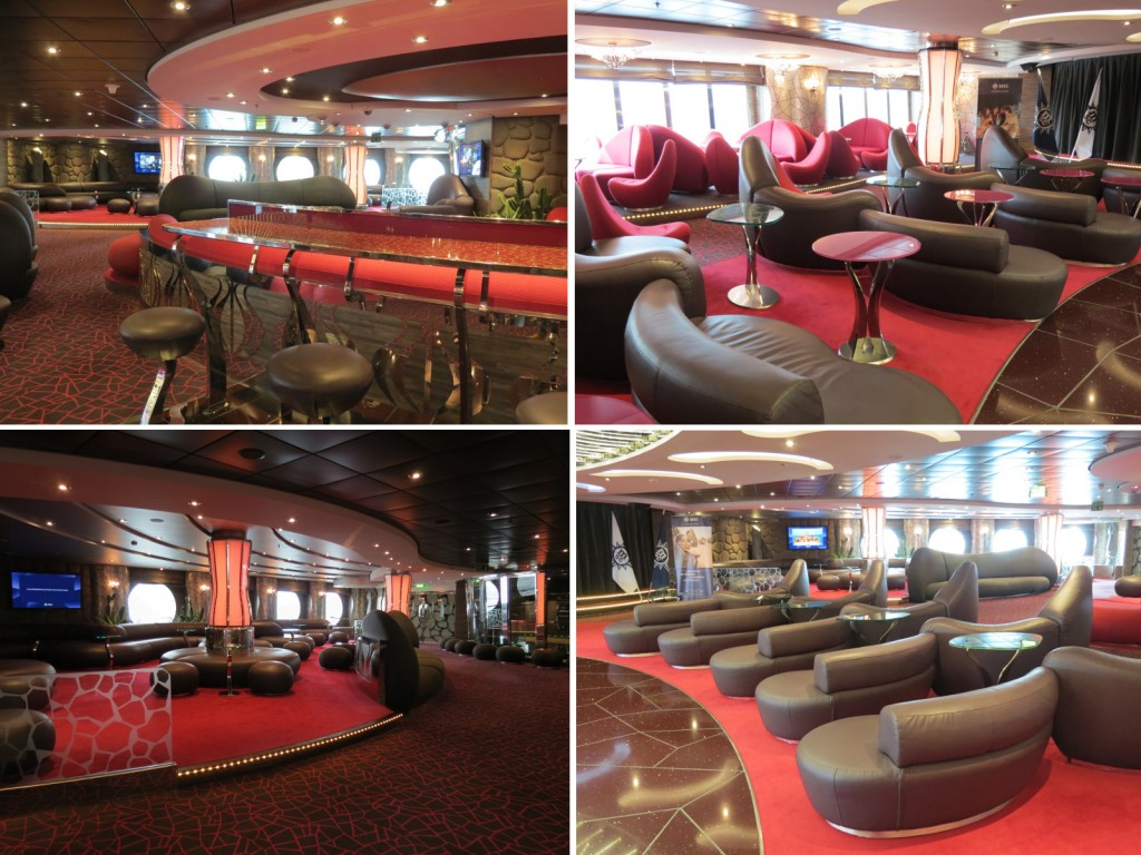 the-aft-lounge