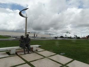 memorial jk 4