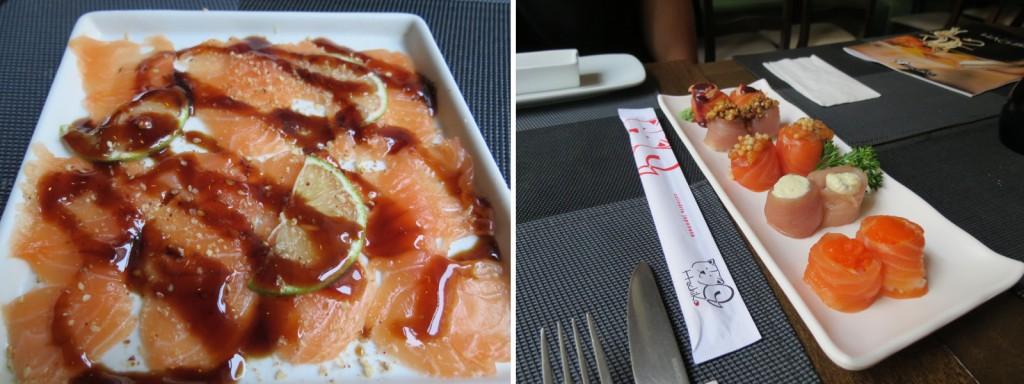 carpacio-regua-sushi