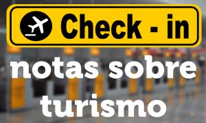 check-in-notas-de-turismo
