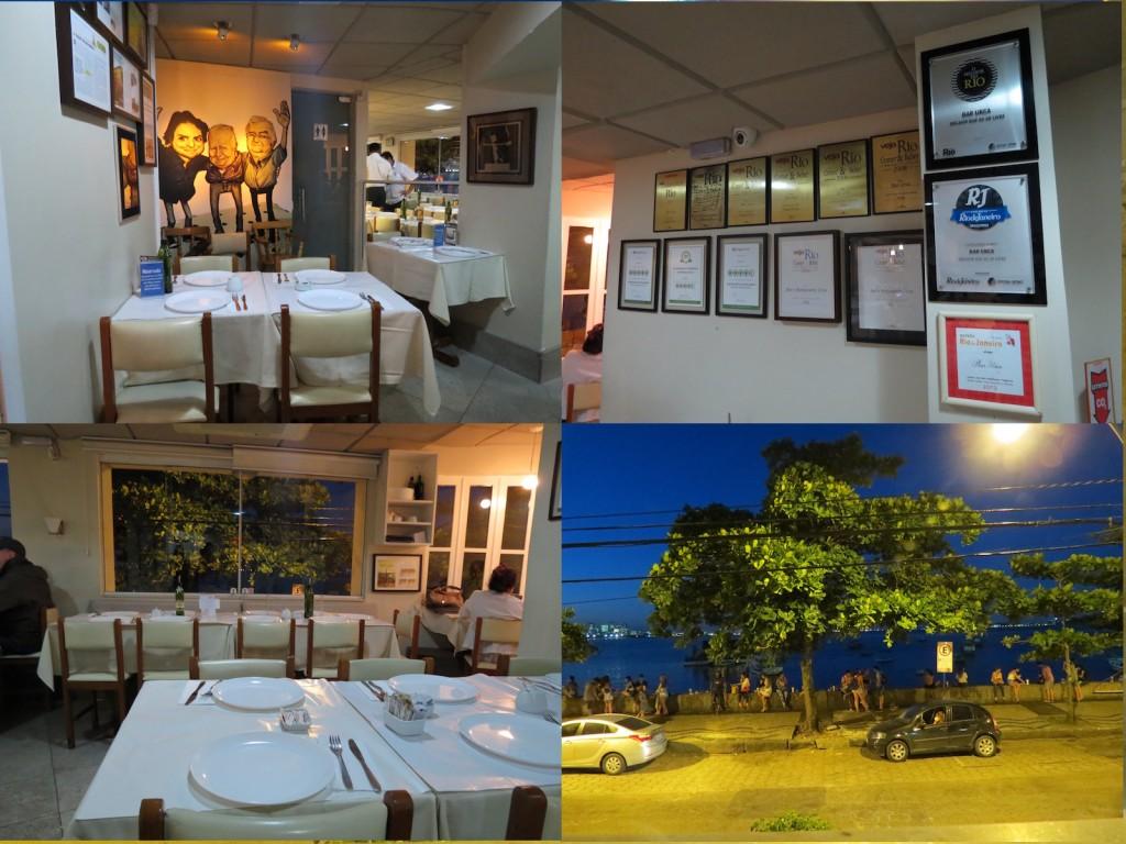 restaurante-urca