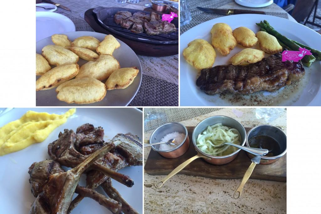 carnes-rubaiyat