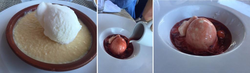 sobremesa-rubaiyat