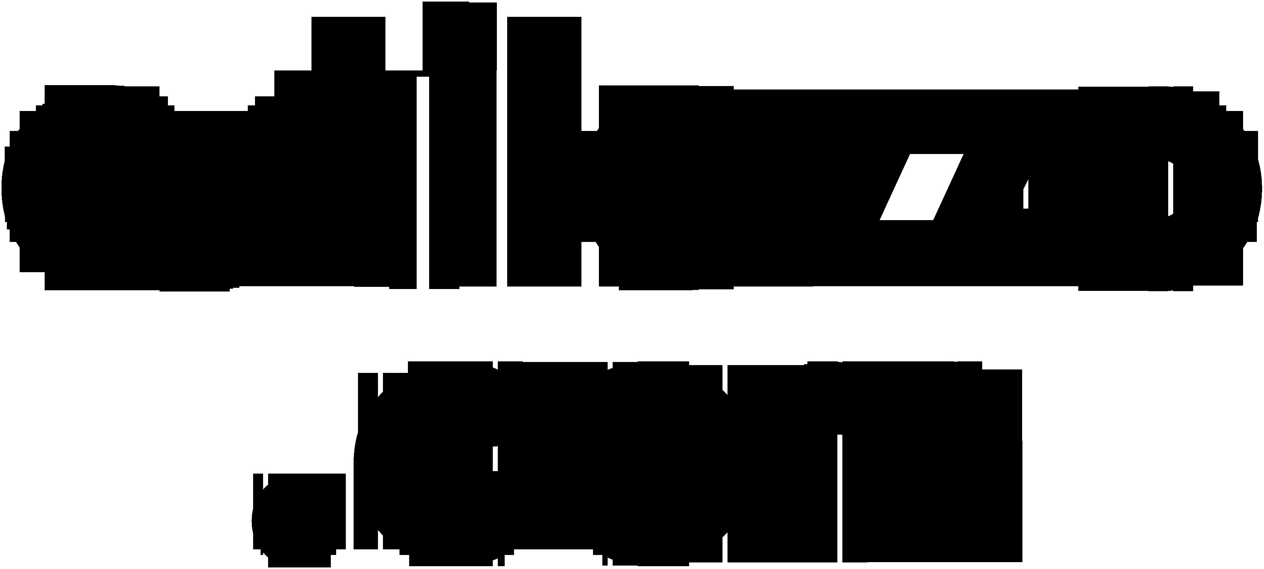 Site Parceiro - Estilozzo