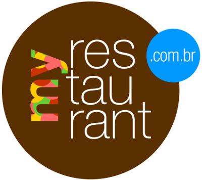 Site Parceiro - My Restaurant