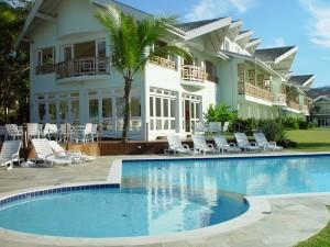 juquehy beach hotel (8)