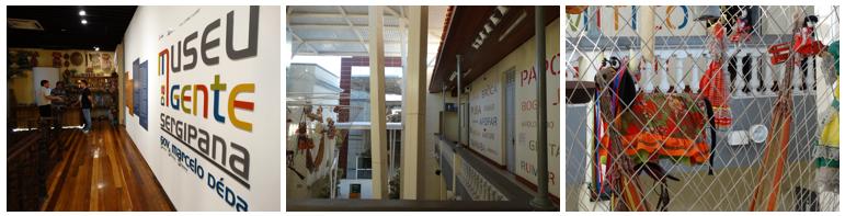 museu da gente sergipana atrio 2