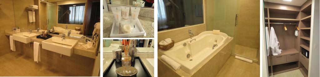banheiro-suite-novotel