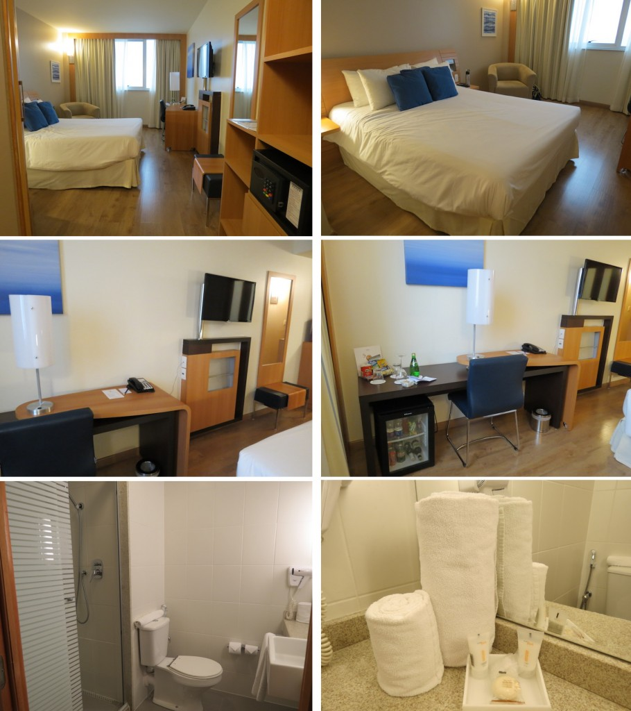 apartamento-novotel-barra