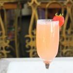 Bar do Horto Beijo na Boca_Erika Vallis