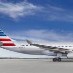 American Airlines celebra mês do Orgulho LGBT