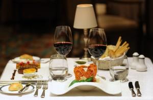wine-dinner-conrad
