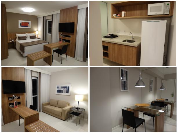 promenade rio stay suite