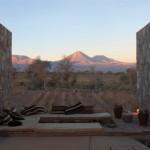 Tierra Atacama spa