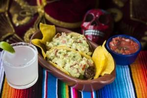 cantina-el-mariachi-tacos-mexicanos-antonio-rodrigues-4