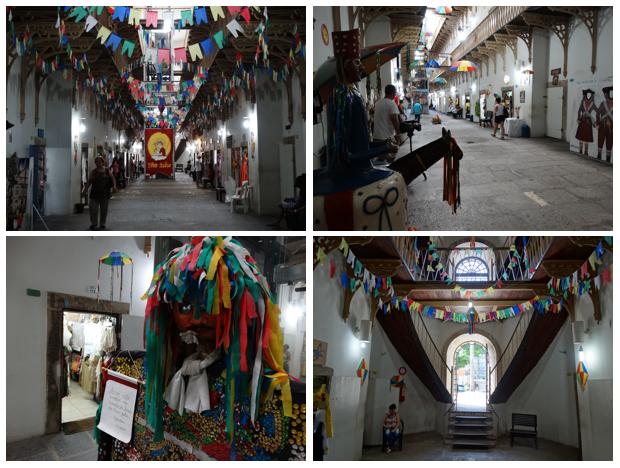 Armario Oriental Verde ~ Casa de Cultura Luiz Gonzaga o presídio que virou um mercado em Recife Maior Viagem