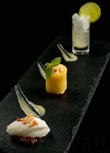 cota-200-restaurante_caipirissima_credito-tomasrangel