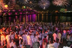 Festa-Five-Star-Réveillon-Miami-Orlando