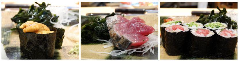 comida-japonesa-toquio