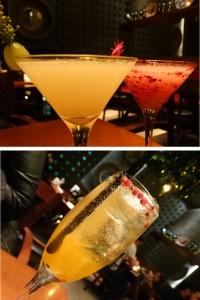 drinks-stuzzi