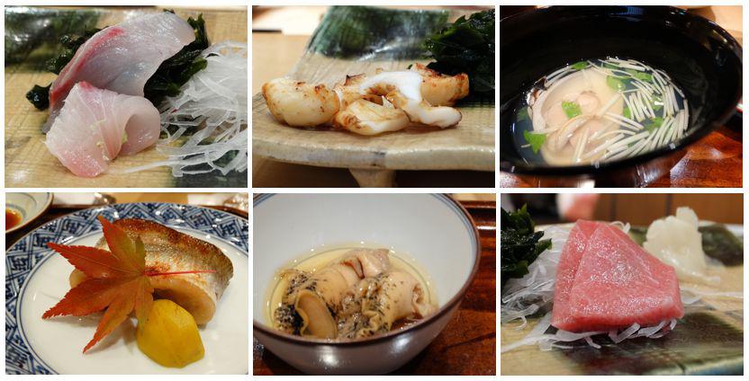 kyubey-restaurante-japones-toquio