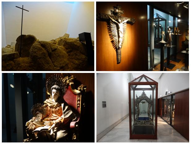 museu-de-arte-sacra-e-cripta-em-macau