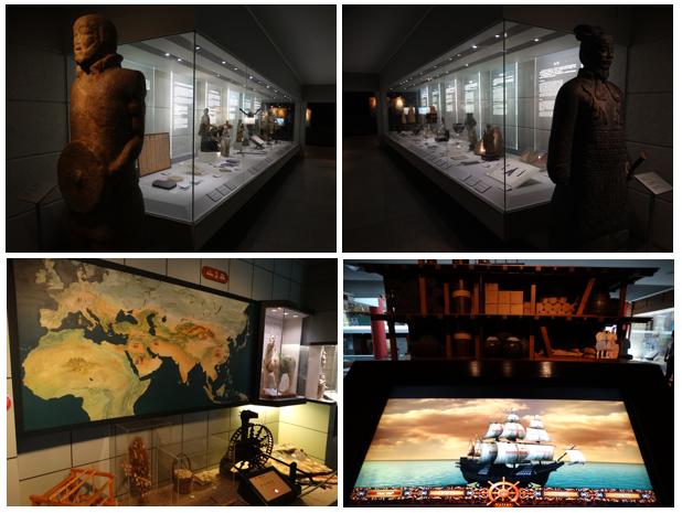 museu-de-macau-1