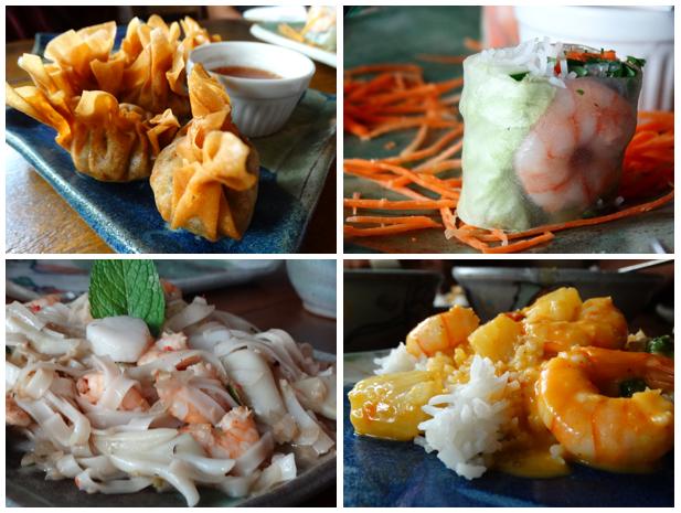 nma-thai-comidas