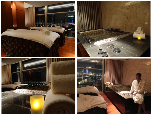 spa-mandarin-oriental-ambiente