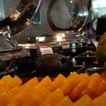 buffet feijoada grand mercure barra