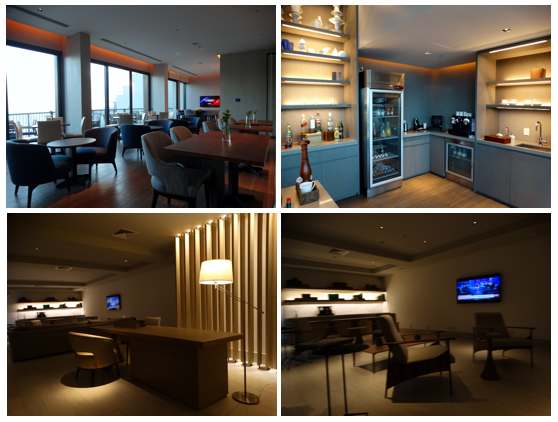 grand-hyatt-rio-lounges