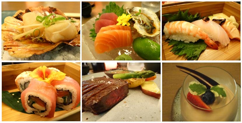 shiso-menu-omakase