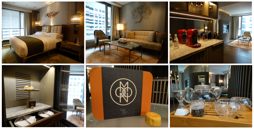 the-landmark-mandarin-oriental-hong-kong-quarto