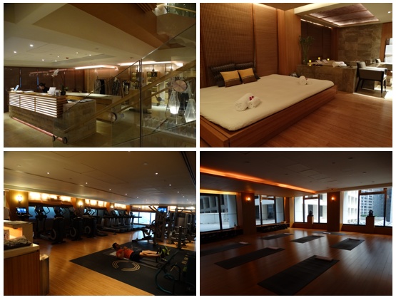 the-landmark-mandarin-oriental-hong-kong-spa-e-ftiness-center