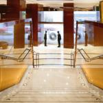 the-landmark-mandarin-oriental-honk-kong-lobby