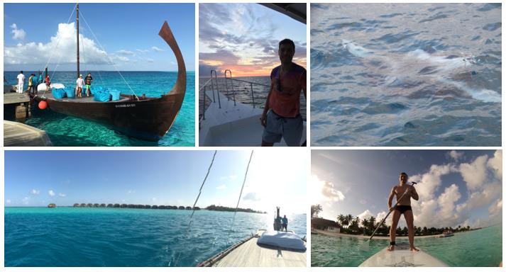 velassaru-maldives-passeios