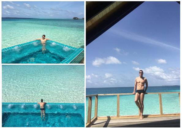 velassaru-maldives-spa