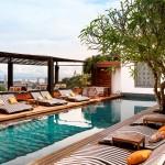 day-use-santa-teresal-hotel